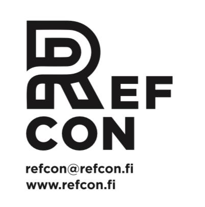 RefCon
